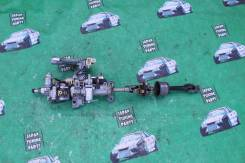 Рулевая колонка Toyota Harrier MCU36