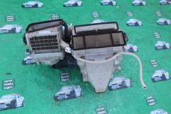 Радиатор отопителя. Toyota Harrier, ACU30, ACU35, GSU30, GSU31, GSU35, GSU36, MCU30, MCU31, MCU35, MCU36, MHU38, ACU30W, ACU35W, GSU30W, GSU31W, GSU35...