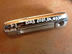 Ручка двери внешняя. Лада 2101, 2101