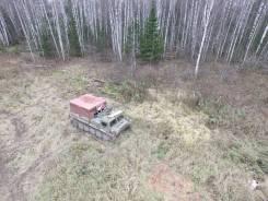 Продаётся вездеход ГАЗ - 71