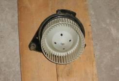 Chery Eastar (B11): ' Вентилятор отопителя A118107027AB