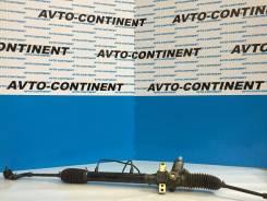 Рулевая рейка. Daihatsu YRV, M201G K3VET