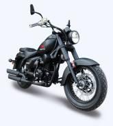 ABM X-moto Road Star 250. 250куб. см., исправен, птс, без пробега. Под заказ