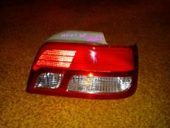 Задний фонарь. Toyota Carina, AT210, AT211, AT212, CT210, CT211, CT215, CT216, ST215