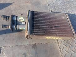Радиатор отопителя. Toyota Lite Ace, YM25