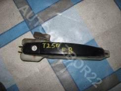Ручка двери наружная Chevrolet Aveo 2008 передняя правая