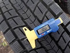 Dunlop Winter Maxx SJ8, 225/65/R17