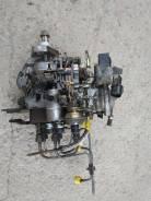 Насос топливный высокого давления. Mitsubishi Libero, CD8W