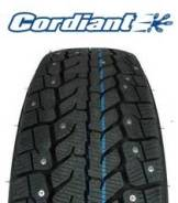 Cordiant Business CW2, 195/75 R16 C
