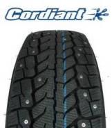 Cordiant Business CW2, 185/80 R14 C