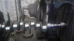 Шлифовка коленвалов, расточка блоков, восстановление пастелей, опресов