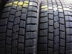 Dunlop SP LT 02, LT205/70R16