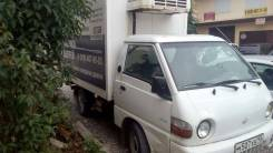 Hyundai 130D-7E, 2006