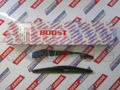 Задний дворник Suzuki SX-4 YA, YB, в сборе, Boost PL4-02