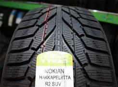 Nokian Hakkapeliitta R2 SUV, 265/50 R20 111R