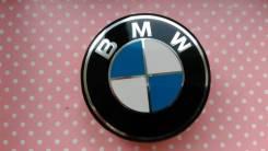 Подушка безопасности водителя. BMW: M5, 5-Series, 7-Series, 6-Series, X3, M6, 3-Series Gran Turismo, 3-Series, 5-Series Gran Turismo, X5, 1-Series, X6...