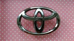Значок в руль эмблема подушки безопасности Toyota в ассортименте!