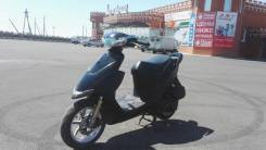 Suzuki zz ., 2006