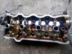 Клапан выпускной Toyota 3,4,5SFE