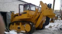 Четра Т35, 2005