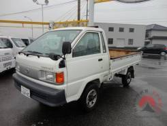 Toyota Town Ace, 1997
