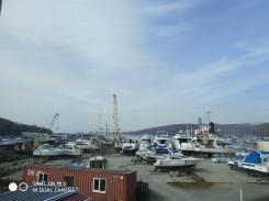 Яхт клуб Адмирал