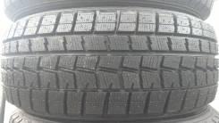 Dunlop Winter Maxx WM01, 205/50R16