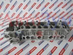 Головка блока цилиндров Toyota 1RZ, NEW 11101-75012