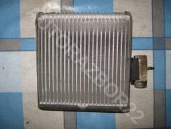 Радиатор кондиционера. Chevrolet Aveo, T200, T250 Двигатели: L14, L44, L91, L95, LBF, LBJ, LDT, LHD, LHQ, LMU, LQ5, LV8, LX5, LX6, LXT, LXV, LY4