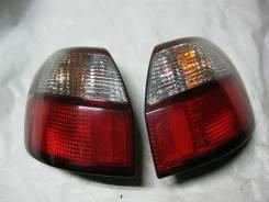 Задний фонарь. Subaru Legacy, BH5, BH9