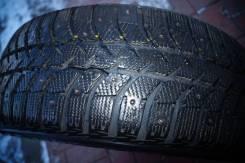 Bridgestone Ice Cruiser 5000. Летние, 2012 год, 20%