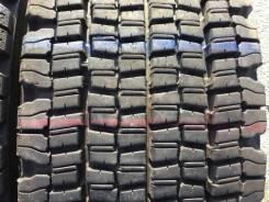 Bridgestone Blizzak W979, 235/70 R 17.5