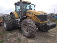 Challenger MT 685D. Продается Трактор Callenger MT685D, 340 л.с.
