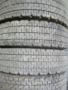 Phoenix Tire, 225/80/17.5