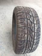 Pirelli Scorpion, 255/50 D17