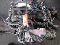 Контрактный двигатель 3SFE 2wd BUS в наличие в томске