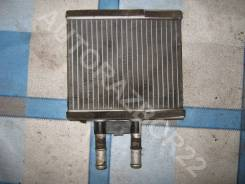 Радиатор отопителя. Chevrolet Aveo, T200, T250 Двигатели: L14, L44, L95, LBJ, LDT, LHQ, LMU, LQ5, LV8, LX5, LX6, LXT, LXV, LY4