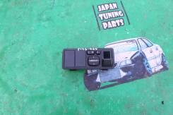 Блок управления зеркалами Toyota Corolla Fielder NZE121 ZZE122 ZZE123