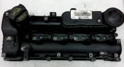 Клапанная крышка 22410-2F000 на D4HA и D4HB