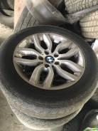 Продам оригинальные диски BMW (305 стиль; R17)