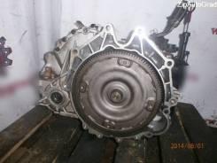 Коробка передач АКПП F4A51 Hyundai Santa Fe(Санта Фе) G6BA 2.7cc