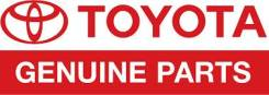 Пыльник направляющей суппорта. Toyota: Regius Ace, Corona, Windom, Scepter, Aristo, Ipsum, Avensis, Sprinter Trueno, Corolla, Altezza, Dyna, Regius, S...