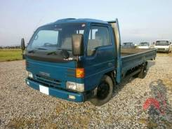 Mazda Titan. , 3т. длинный борт, рама WG64T, мотор 4HG1, 4 600куб. см., 3 000кг., 4x2. Под заказ