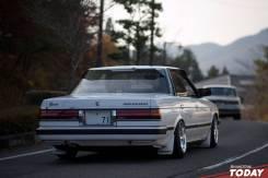 Куплю старые японские автомобили(Toyota ) и тюнинг их годов
