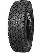 Power Tire, Power Tire ИД-304 У-4 12.00-20 (320-508) 18сл ом