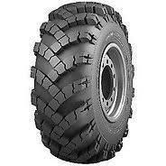 Power Tire ИП-184-1, 48x15.5 D21