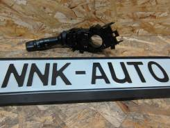 Kia Ceed 2010-2012 Подрулевые переключатели