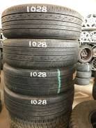 Bridgestone Regno. летние, 2012 год, б/у, износ 20%. Под заказ
