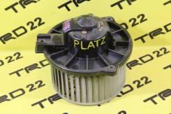 Мотор печки Toyota Platz NCP12 99-05` Контрактный