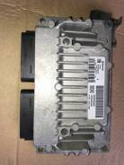 Блок управления АКПП для Citroen C4